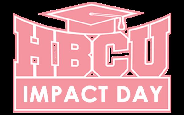 HBCU Day Logo