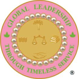 Global Leadership Through Timeless Service